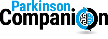 Parkinson Companion